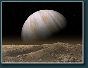 Go to Jupiter from Io page